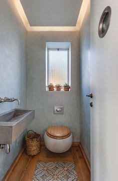 badezimmerdekor idee 220 ber 1 000 ideen zu g 228 ste wc dekoration auf