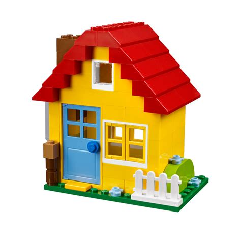 lego house floor plan lego house plans numberedtype