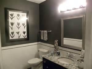 Bathroom Finishing Ideas basement finishing ideas bathroom new home ideas