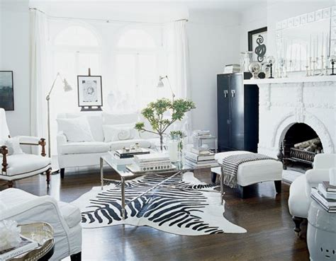 black and white living room decor ideas black and white living room decor ideas decoration ideas