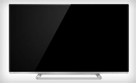 Toshiba Tv Led 40 Inch With Android 40l5400 toshiba 40l5400 40 quot led tv best tech guru