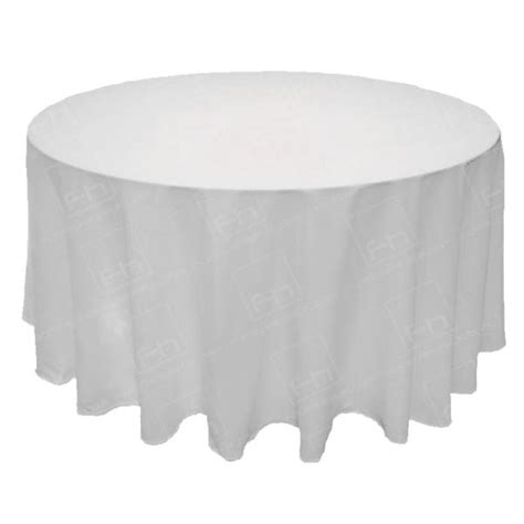 white table cloth linen hire 1830mm white tablecloth uk