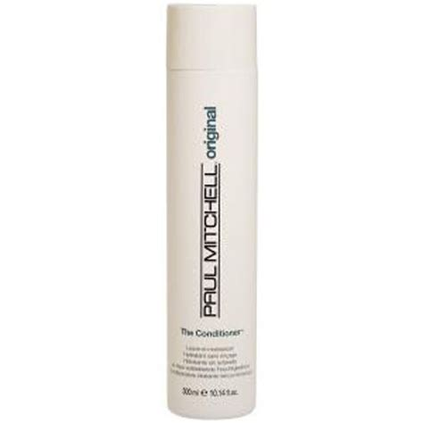 Bmks Conditioner Original Bpom Conditioner Limited paul mitchell the conditioner 300ml free shipping reviews lookfantastic