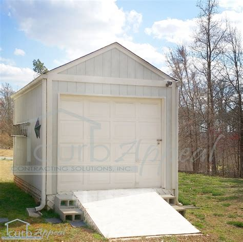 Storage Sheds Atlanta by Storage Sheds Atlanta Pictures Pixelmari