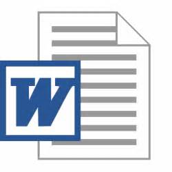 Word Template File by In Search Of Macwrite Quadras Cubes And G5s
