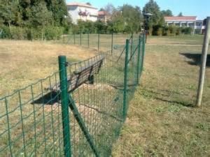 meraviglioso Recinzioni Per Giardino #1: recinzioni-per-giardino_O1.jpg