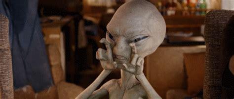 imagenes gif gratis para facebook gifs animados de aliens im 225 genes de extraterrestres con