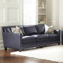 Leather Accent Pillows For Sofa Save On Additional Pieces