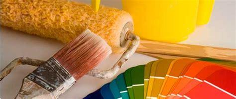 Cat Lateks Akrilik memilih cat kayu yang bagus untuk indoor dan outdoor