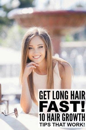 learn things 2 x faster grow your skills like a 1000 ideas about make hair thicker on make hair castor for hair and