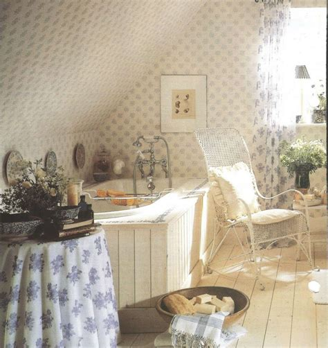 piastrelle muro adesive rivestimento cucina rustica