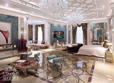 Residential Commercial Interior Designs By Algedra Commercial Interior Design Ideas