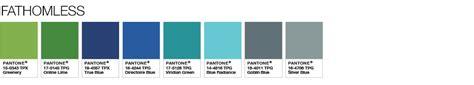 pantone palette 2017 pantone farbe des jahres 2017 greenery neutral