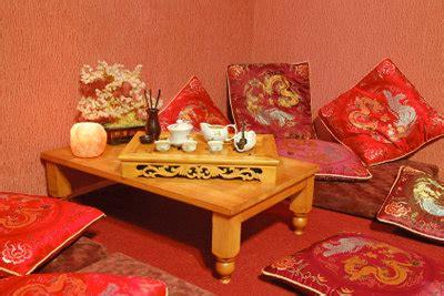 Asiatisches Themen Wohnzimmer by Asiatisches Wohnambiente Im Wohnzimmer Schaffen Anregungen