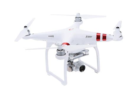 Dji Phantom 3 Refurbished wirecutter s best deals nikon s coolpix b700 superzoom