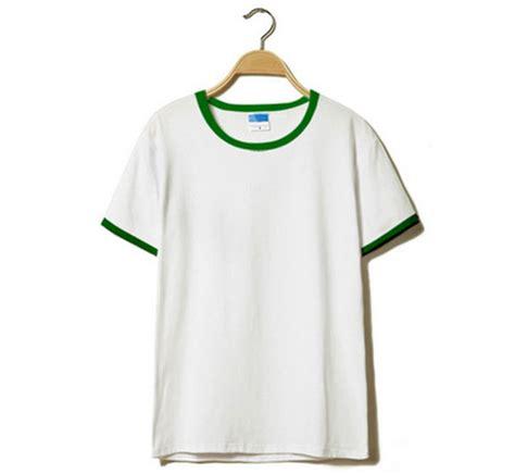 Kaos Lengan Panjang Kandas Logo Sleeve T Shirt kaos polos katun pria o neck size l 86202 t shirt