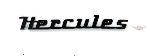 Hercules Moped Aufkleber by Moped Garage Net Hercules K 50 Sport Mk 50 4