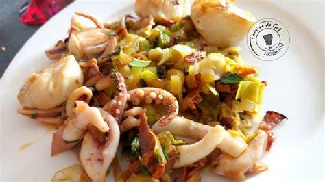 brochettes de fruits de mer sur b b q recette les 1059 meilleures images du tableau cuisine grillades