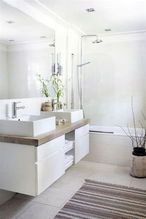 southern bathroom ideas 2018 3 claves para reformar un ba 241 o con estilo n 243 rdico ba 241 o cuarto de ba 241 o estilos