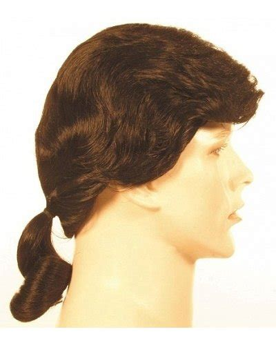 industrial revolution girls hairstyles popular hair styles for colonial 1000 images about 18th