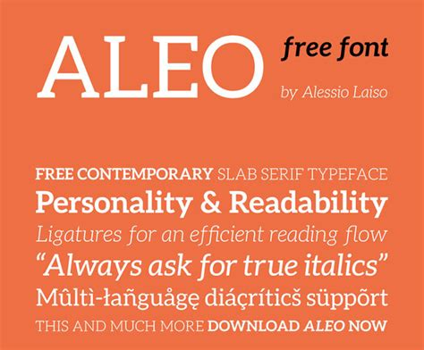 lato font family free digital downloads bold fonts 42 free thick fonts to use for headlines