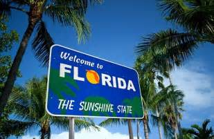 In Florida Cannabis Bill Unanimously By Florida House