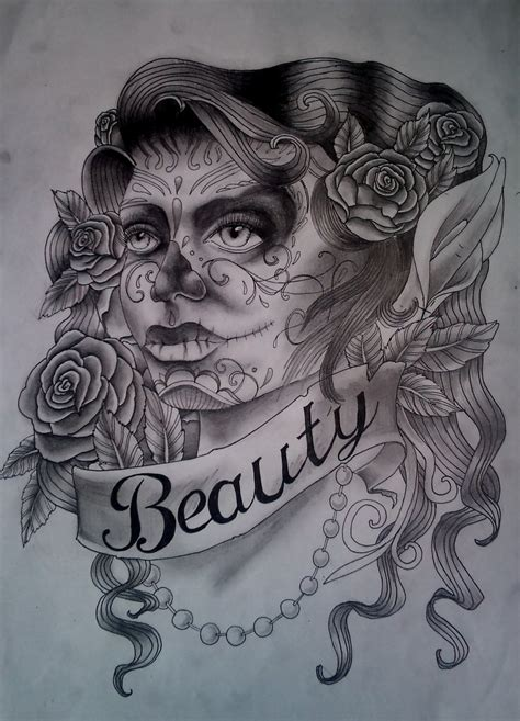 cosmetology tattoo designs cosmetology www imgkid the image kid has it