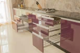 modular kitchen designs baskets in bangalore chandra