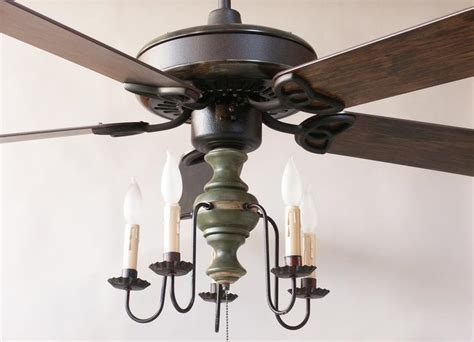 primitive ceiling fan top 10 primitive ceiling fans of 2017 warisan lighting