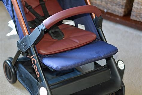 icoo car seat canada icoo acrobat stroller s fabulous finds