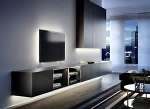 Ikea Living Room Planner Je Eigen Ontwerp Met De Online Planners Ikea