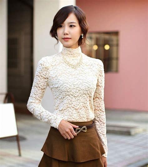 imagenes coreanas de chicas 1000 images about moda coreana on pinterest faux fur