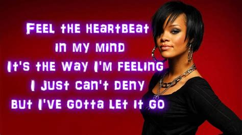 download mp3 album rihanna rihanna we found love mp3 download