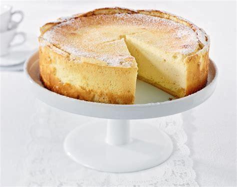 kase kuchen rezept k 228 sekuchen klassiker rezept essen und trinken