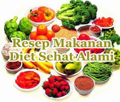 membuat makanan ringan untuk diet resep makanan diet sehat alami dr oz indonesia