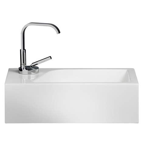 wc hersteller g 228 ste wc waschbecken f 252 r wandmontage mineralguss