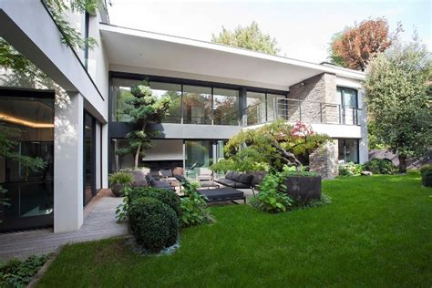 acheter une maison seul acheter une maison familiale avec vue dans le val de