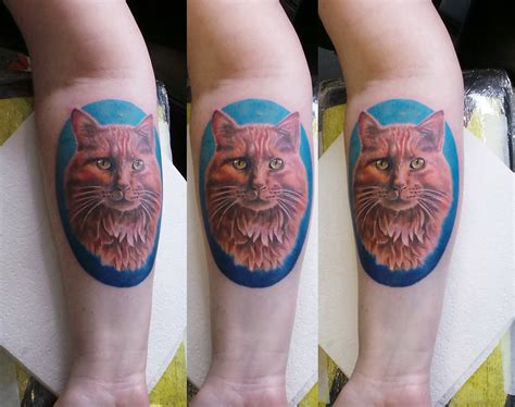 tattoo artist job description 100 browse worlds largest tattoo image browse