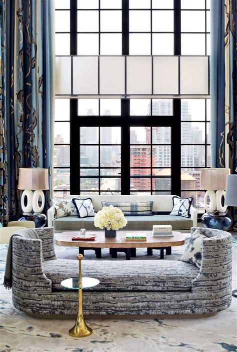 interior designer list   elle decor