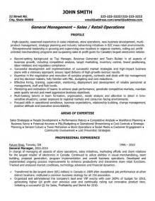 financial analyst sle cover letter sle corporate strategy cover letter