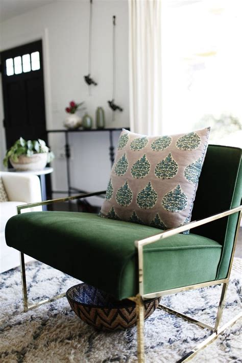 25 best ideas about living room chairs on