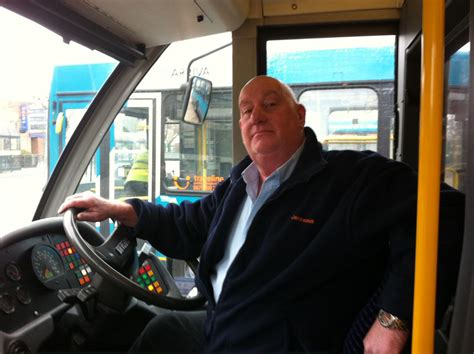 couch driver audioboom jack fm s chris called sweet cheeks by a bus