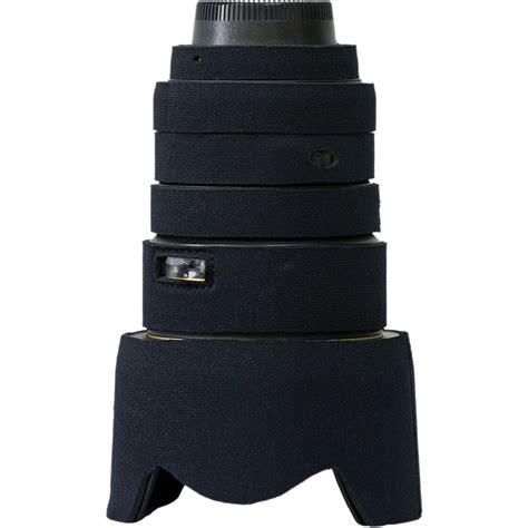 nikon cover lenscoat lens cover for nikon 17 55mm f 2 8g if ed af