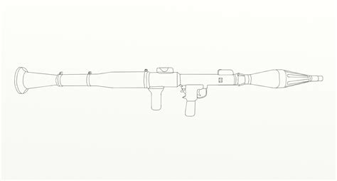 Drawing 7 Lines by Rpg 7 Line Drawing By Cidician On Deviantart