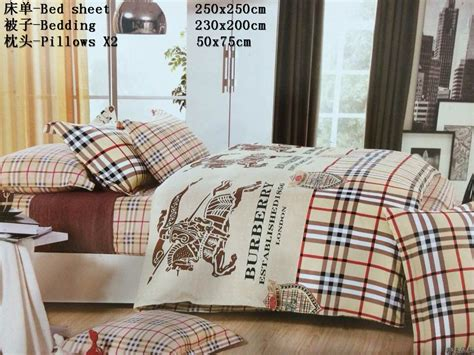burberry bedding cheap burberry bedding in 166602 72 50 on burberry bedding