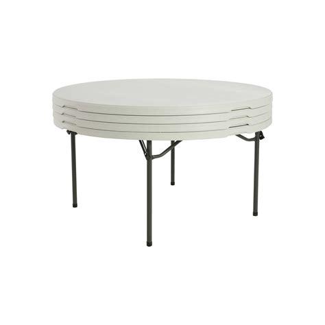 lifetime 8 foot picnic table lifetime folding tables lifetime folding tables 100