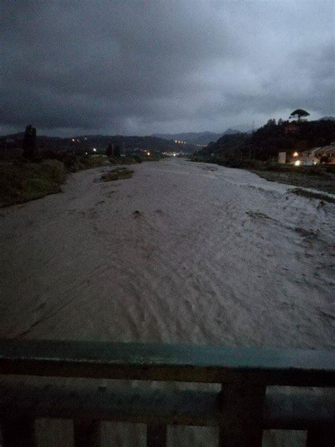 meteo giardini naxos oggi maltempo quot s 236 allo stato di emergenza per la sicilia