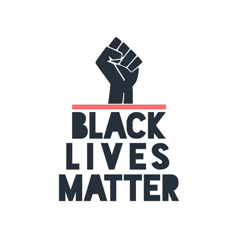 lives matter black lives matter all svg