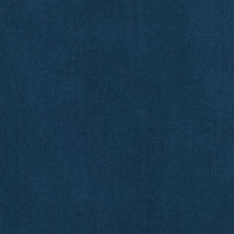 dark blue velvet curtains dark blue velvet grommet top curtain world market