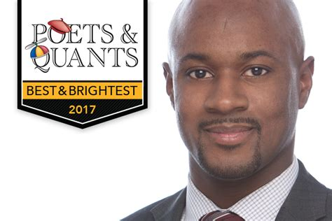 Jd Mba St by 2017 Best Mbas David St Bernard Of Toronto